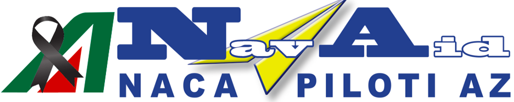 Naca Piloti Alitalia – NavAid